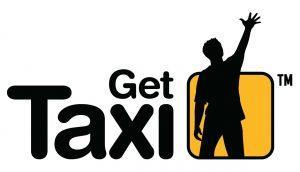 ¿Cómo coger un taxi en San Petersburgo?